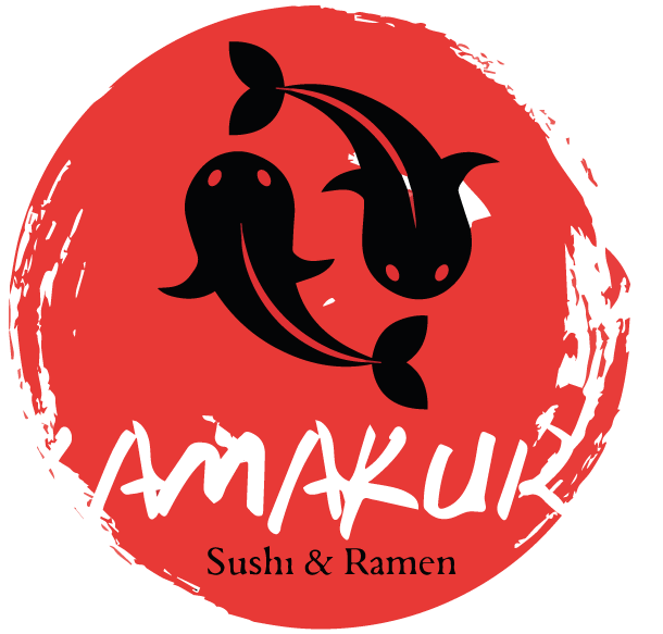 Kamakura Sushi & Ramen Restaurant
